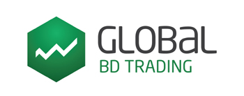 Logo Global BD Trading