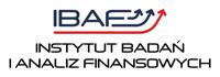 Instytut Badań i Analiz Finansowych
